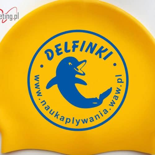 czepek_silikonowy_nadruk_logo_wykonanie_promocja_tanio