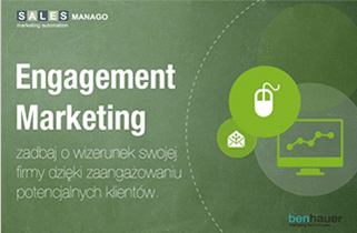 engagement-marketing