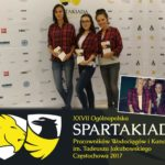 event_wodociagi_spartakiada