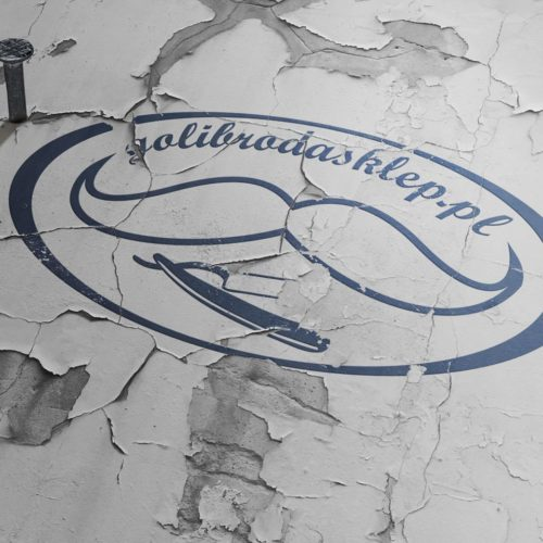 golibroda_sklep_barber_logo