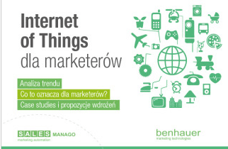 internet-of-things-dla-marketerow