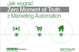 jak-wygrac-zero-moment-of-truth-z-marketing-automation