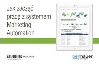 jak-zaczac-prace-z-systemem-marketing-automation