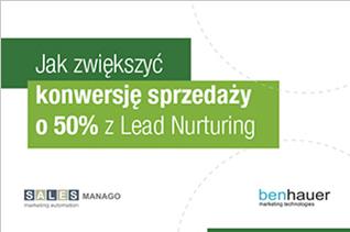 jak-zwiekszyc-konwersje-sprzedazy-o-50-z-lead-nurturing