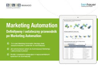 kompletny-przewodnik-po-marketing-automation