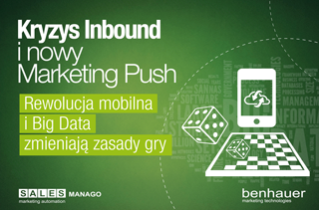 kryzys-inbound-i-nowy-marketing-push