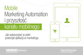mobile-marketing-automation-i-przyszlosc-kanalu-mobilnego