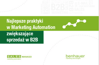 najlepsze-praktyki-w-marketing-automation