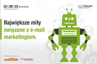 najwieksze-mity-zwiazane-z-email-marketingiem