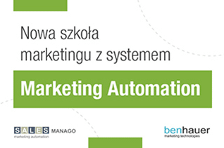 nowa-szkola-marketingu-z-systemem-marketing-automation