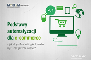 podstawy-automatyzacji-dla-ecommerce