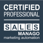 professional_badge_salesmanago