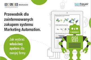 przewodnik-dla-zainteresowanych-zakupem-systemu-marketing-automation