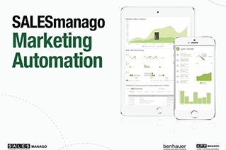 salesmanago-profil-produktu