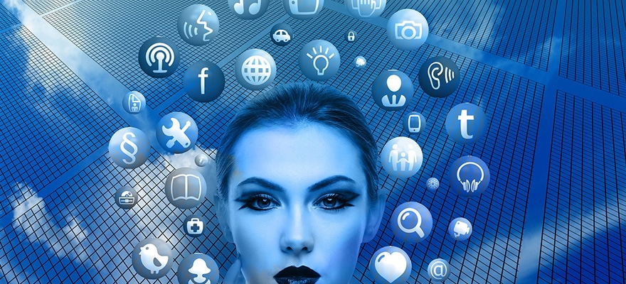 social_media_sprzedaz_czy_warto