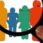 Lead Nurturing – czyli jak zmienić odbiorców w lojalnych klientów