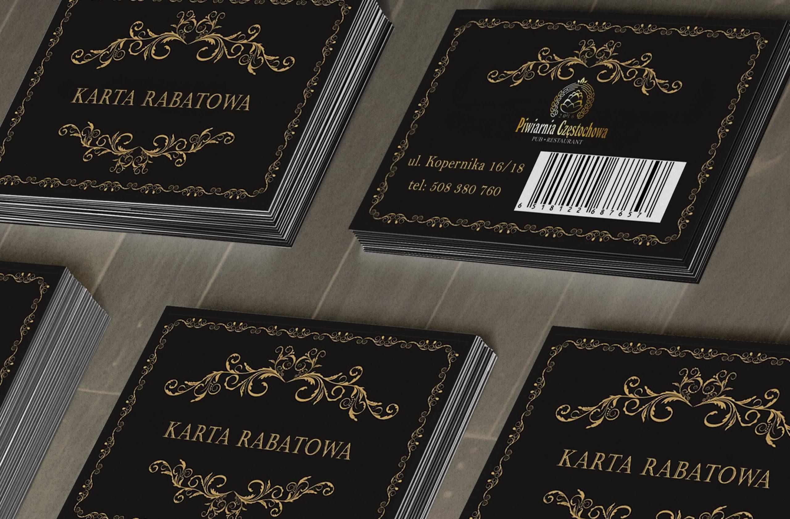 karol_karta_stalego_klienta_piwiarnia