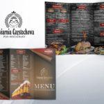 karol_menu_restauracja_karta_piwiarnia