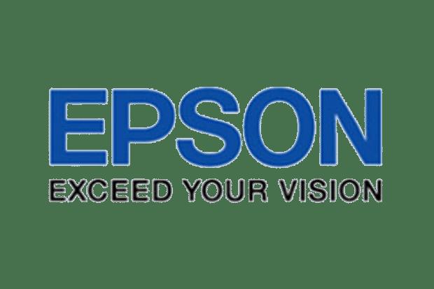 01_epson_slider