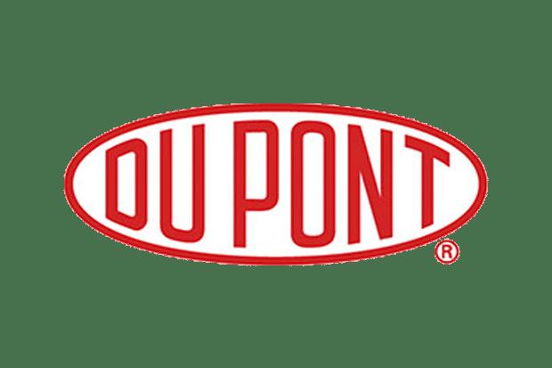 02_dupont_slider