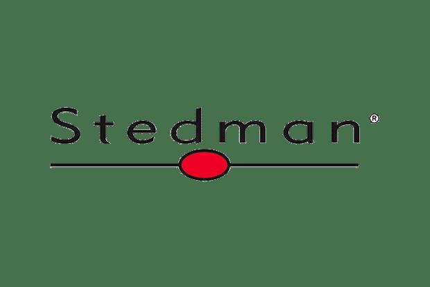 04_stedman_slider
