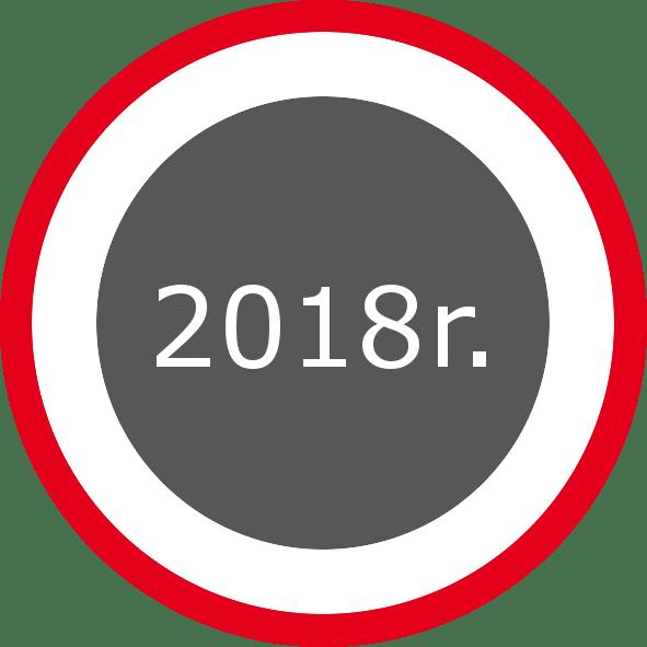 Ikonka_2018
