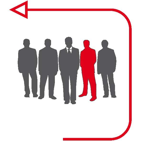 gadzety_produkcja_sprzedaz_reklama_promocja_czestochowa_polska_slaskie_agencja_reklamowa_smycze_breloki_zapalniczki_maskotki_logo_kubki_smycze_koszulki_uv_transfer_wysylka_marketing_promocja_ikona2