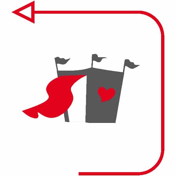 gadzety_produkcja_sprzedaz_reklama_promocja_czestochowa_polska_slaskie_agencja_reklamowa_smycze_breloki_zapalniczki_maskotki_logo_kubki_smycze_koszulki_uv_transfer_wysylka_marketing_promocja_ikona3