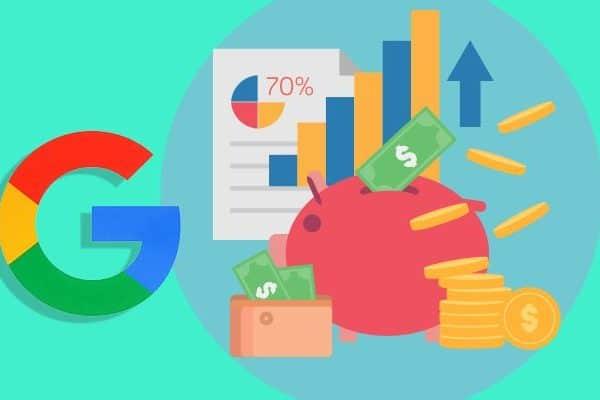 Jak oszczędzać budżet reklamowy w Google Ads?