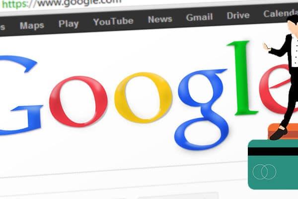 Jak uzupełnić budżet reklamowy po nowemu w kampaniach Google Ads