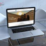 Strona internetowa - Rolety w Częstochowie