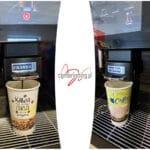 Kubki na kawę z indywidualnym nadrukiem