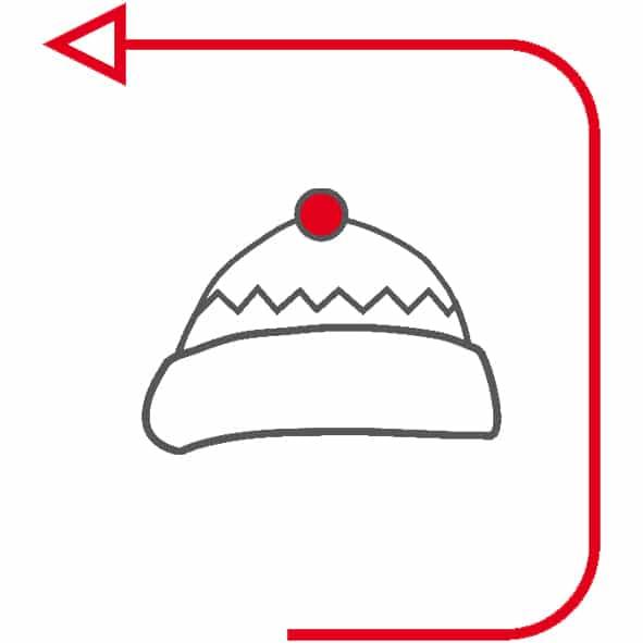 czapka_zimowa_odziez_reklamowa_nadruki_produkcja
