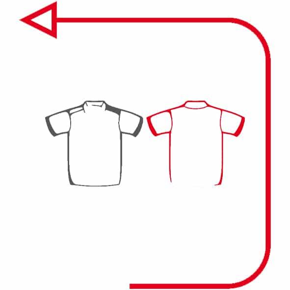 koszulki_polo_odziez_reklamowa_nadruki_produkcja_sprzedaz_reklama