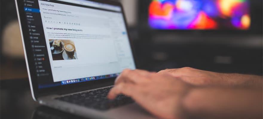 Jakie pytania powinien zadać sobie każdy bloger