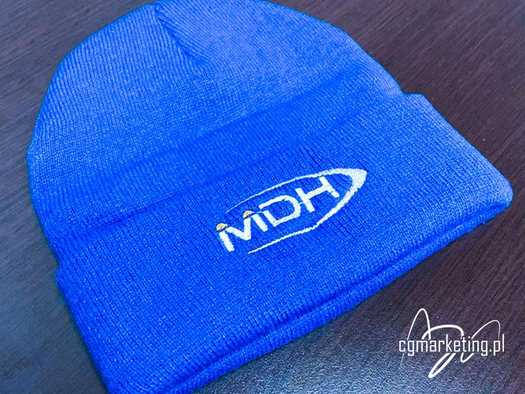 MDH-haft-czapka-zimowa-z-logo